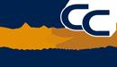 TMCC Tabak Logo